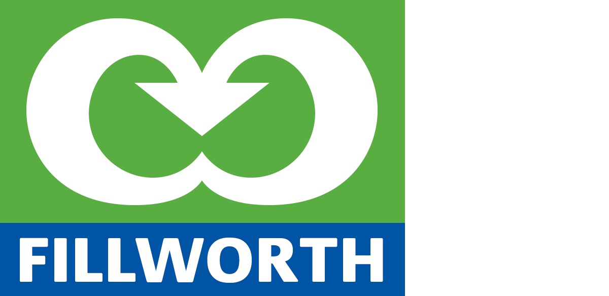 Fillworth (UK) Ltd